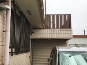 int_uenosika04